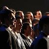 BYU Men's Chorus