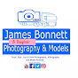 JamesBonnett08 Productions