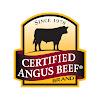 CertifiedAngusBeefLLC