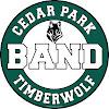 TimberwolfBandTV