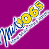 mix1065owensound