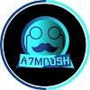 AMK7 | احمدوش