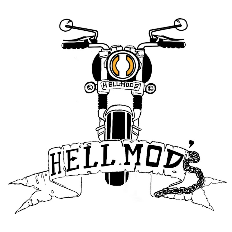Hell Mods