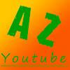 AZGamingCommunity