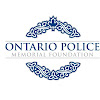 Ontario Police Memorial Foundation