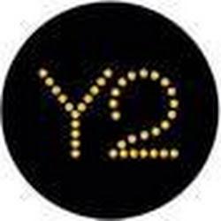 Y2Architecture