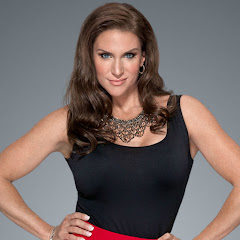 Stephanie McMahon Fanpage