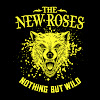 TheNewRosesOfficial