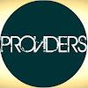 Providers CREW