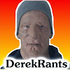 DerekRants