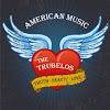 The Trubelos
