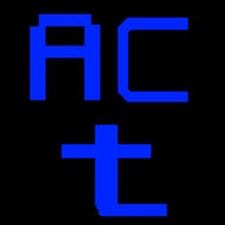 ACTstudier