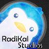 RadiKalStudios