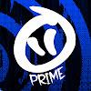 Nightosphere Prime