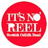 ScottishCeilidhs