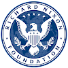 Richard Nixon Foundation