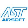 Airsoft Taiwan AST