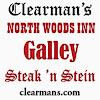Clearman's Restaurants