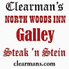 Clearman's Restaurants