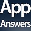AppAnswers