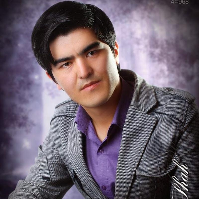 ahk202020 profile image