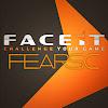 FearSC1