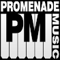 PromenadeMusicTV