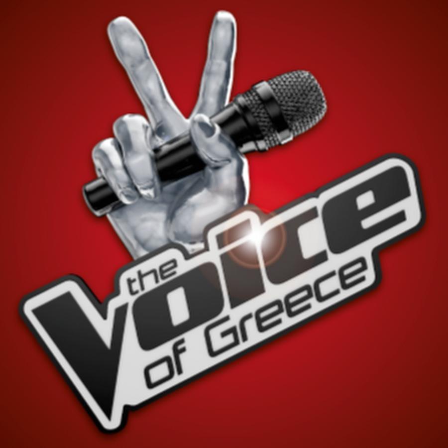 voice |vrestapanta.gr