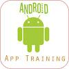 AndroidAppTraining