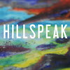 Hillspeak Official