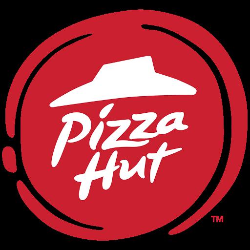 PizzaHutPR