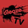 Sleaze Records TV