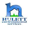 HulettPest