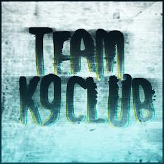 TeamK9Club