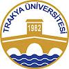 Trakya Üniversitesi İlahiyat Fakültesi