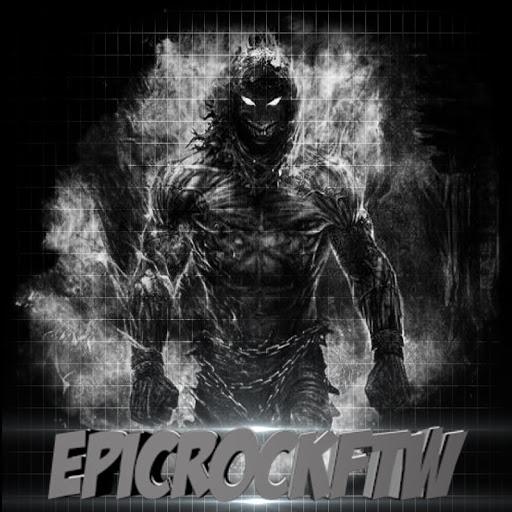EpicRockFTW