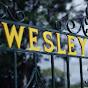 Tananki John Wesley