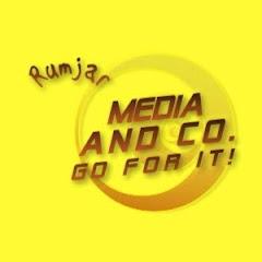 Rumjar Media (rumjar-media)
