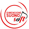 dimensionesuonosoft