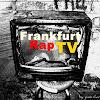 Frankfurt RapTv