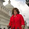 CongresswomanBrown