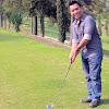 Jhon Wiyono