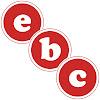 Equestrian Broadcasting Company
