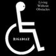 Rigadiaz