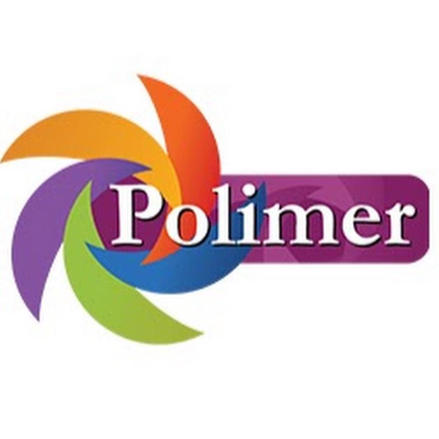 Polimer TV YouTube
