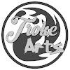 Troke Arts