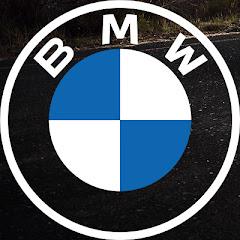 Рейтинг youtube(ютюб) канала BMW Russia