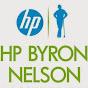 HP Byron Nelson