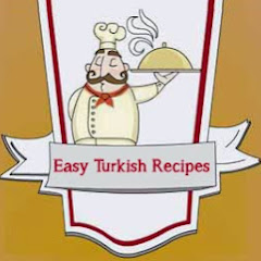 Easy Turkish Recipes
