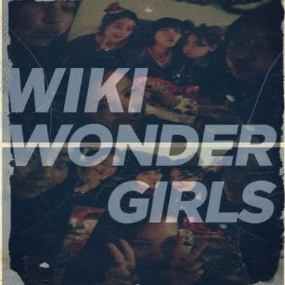 Wiki WG Music